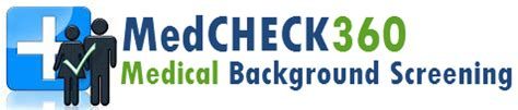 Oig Background Check Healthcare Screening Doctor Background Check Facis Check