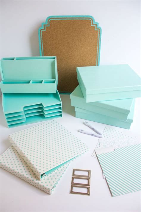 Martha Stewart Desk Organization Best 25 Martha Stewart Office Ideas On Home Office Products Blue Home Office