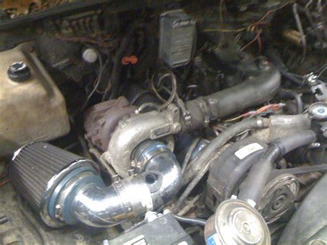 98 6 5 turbo diesel 28 images 98 6 5 turbo diesel