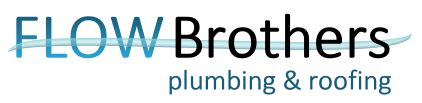Brothers Plumbing by Flow Brothers Plumbing Steve Flowbrothers Au