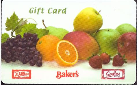 trinity lutheran winfield school chatter box - Dillons Gift Cards
