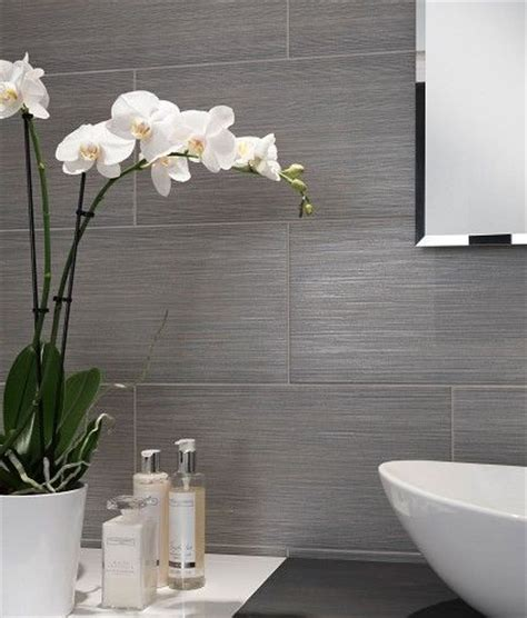 bathroom ideas in grey best 25 grey tiles ideas on grey bathroom