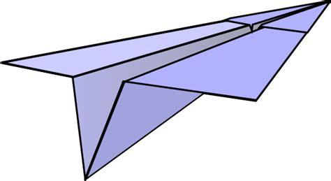 Kertas Cliparts Lamore Design 8pcs paper airplane clip at clker vector clip royalty free domain