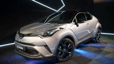 suv brands all new suv 2017 brand to brand american car brands
