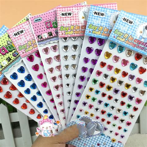 top rated products scrapbookcom best china scrapbook supplies crafts accessories
