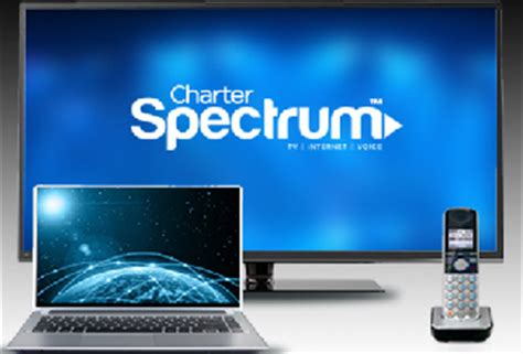Charter Spectrum Gift Card - charter bill pay charter com spectrum login guide wink24news