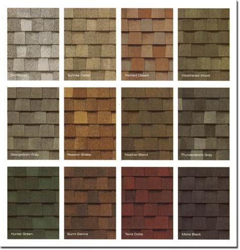 ideas  roof colors  pinterest exterior