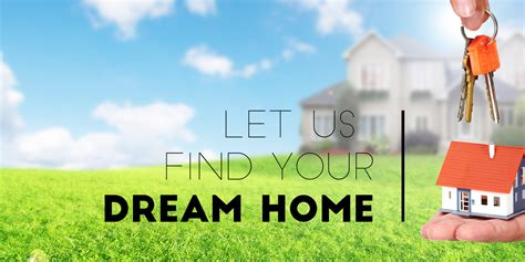 your dream home finding your dream home home design