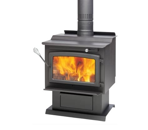 Century Fireplace Insert by Century Heating Large Wood Stove Fw3000