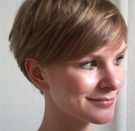 the wedge haircut instructions best 25 short wedge haircut ideas on pinterest wedge