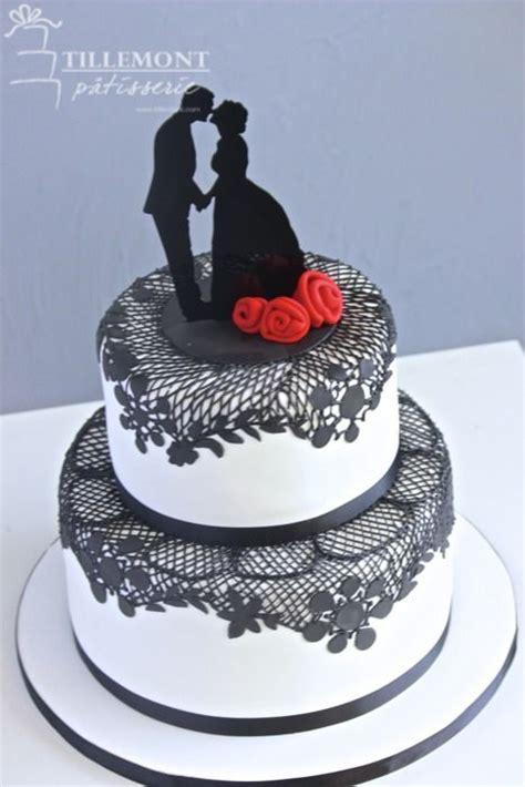 179 best Anniversary Cake Ideas images on Pinterest
