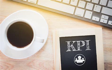 key performance indicator report template key performance indicators basic report template