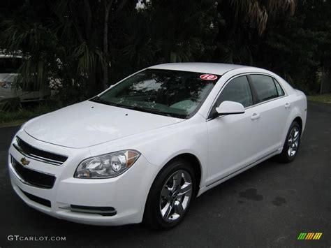 white chevy malibu how to replace airbag 2014 malibu autos post