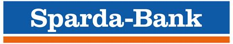 sparda bank ms netbanking sparda bank logos