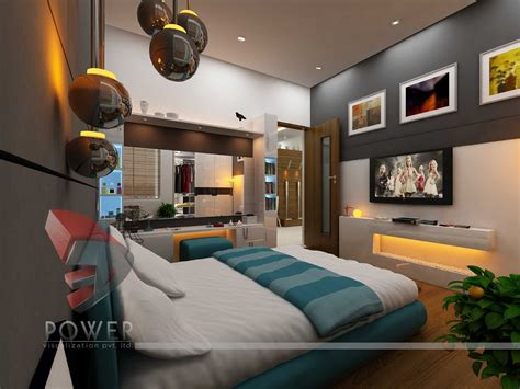 interior designing blogs interior design blog