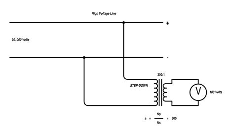 isolation transformer wiring schematic 38 wiring diagram