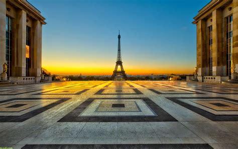 Paris Wall Mural Eiffel Tower eiffel tower amazing high definition latest wallpapers