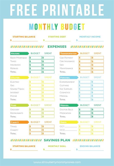 best budget sheets best 20 budgeting worksheets ideas on pinterest