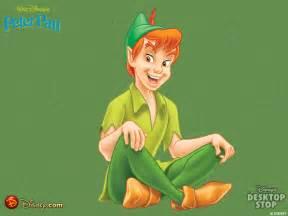 10 walt disney peter pan characters pictures 2