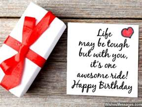 sweet birthday cards for him birthday wishes for husband quotes and messages