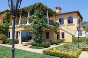 exterior paint color schemes mediterranean paint best