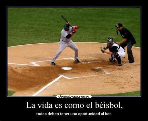 imagenes inspiradoras de beisbol fotos de beisbol con frases imagui baseball pinterest