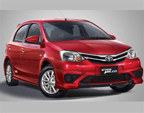 Variasi Mobil Calya Talang Air 1 toyota surabaya dealer toyota surabaya toyota surabaya