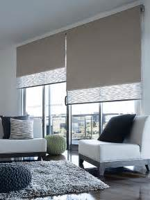 Weather Shade Blinds Peninsula Curtains