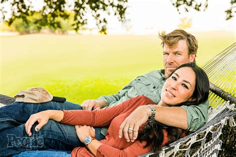 chip and joanna gaines home chip and joanna gaines announce fixer will end