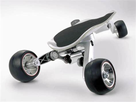 bmw skateboard bmw carver photos photogallery with 4 pics