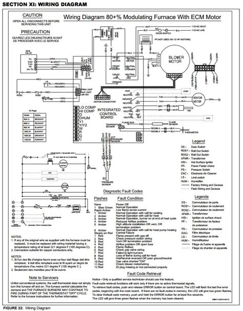 coleman evcon furnace circuit diagram wiring diagrams