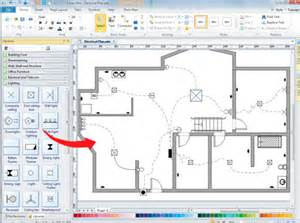 home design software free open source home wiring plan software making wiring plans easily