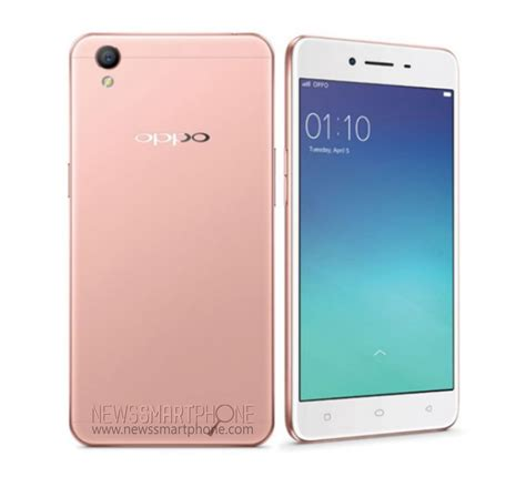 Oppo A37 Smartphone oppo a37 review release and specifications news smartphone