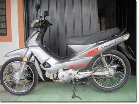 backdrop design olx olx motos usadas colombia auto design tech