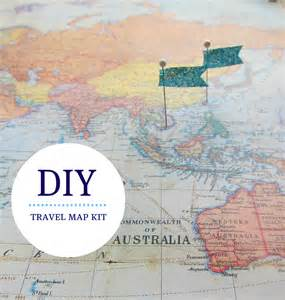 map your travels world map pin your travels world map kit by ecomonster on etsy
