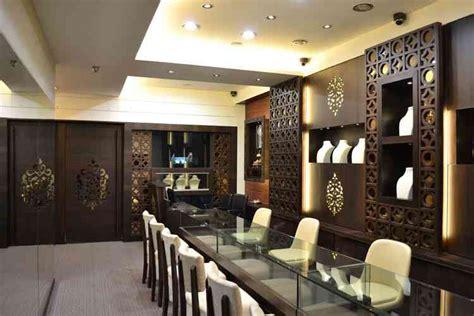 jewellery shop interior design ideas  images