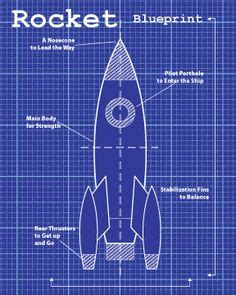 Blue Print Maker 1000 Images About Maker Fun Factory Vbs 2017 On Pinterest