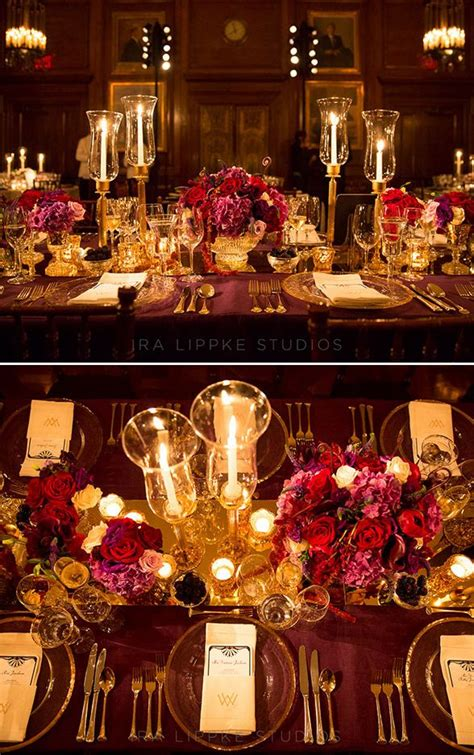 wedding themes gold and burgundy 120 best images about burgundy and gold wedding on
