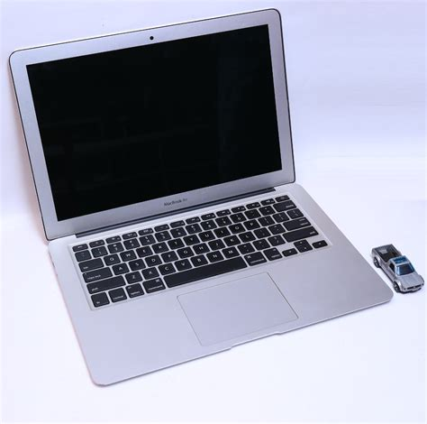 Laptop Apple Macbook Bekas jual beli apple macbook bekas di malang jual beli laptop bekas kamera bekas di malang