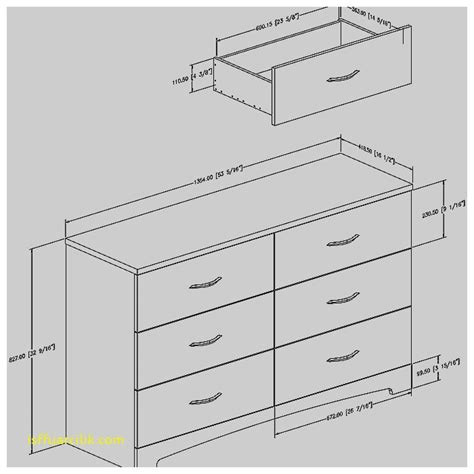 standard bedroom dimensions dresser awesome standard dresser dimensions standard dresser dimensions lovely grady middle