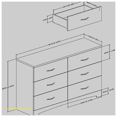 standard bedroom furniture dimensions dresser awesome standard dresser dimensions standard