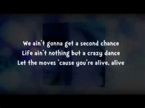 alive dami im lyrics dami im alive audio lyrics x factor australia 2013