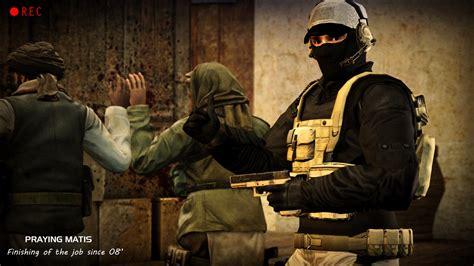 gmod figures a praying mantis soldier image garry s mod 10 mod db