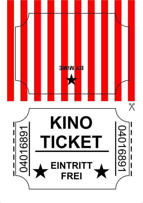 cinemaxx englisch printable kostenloser kinogutschein eintritt frei