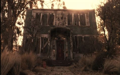 house horror movie horror movie killers images fred s house wallpaper and background photos 20319970