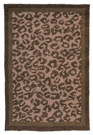 Leopard Print Outdoor Rug Leopard Outdoor Rug Our Lake Product Roundup Outdoor Rugs Our Lake Leopard Print Indoor