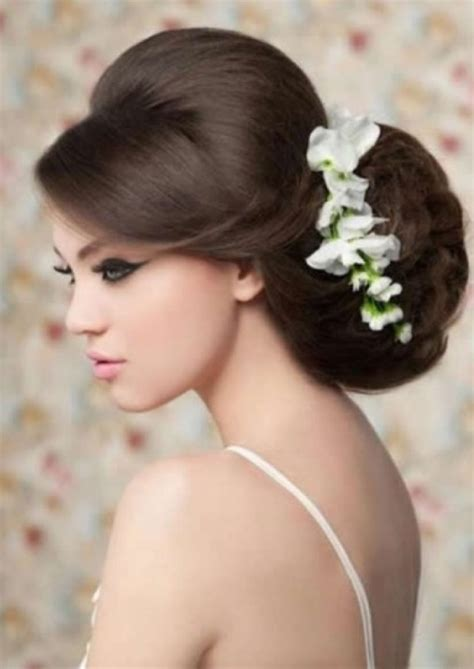 9 sublime hair styles to suit any weddingsonline ae
