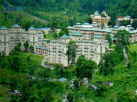 Sikkim Manipal Mba Ranking India by Distance Learning Mba In India Mba In India Distance