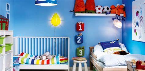curso uso de colores en las habitaciones de tu casa ikea