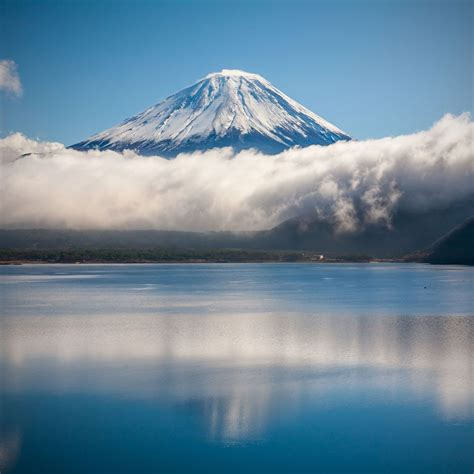 most beautiful places in the us mount fuji japan 20 most mount fuji 30 of the most beautiful places in the world